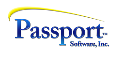 passport-logo-small.png